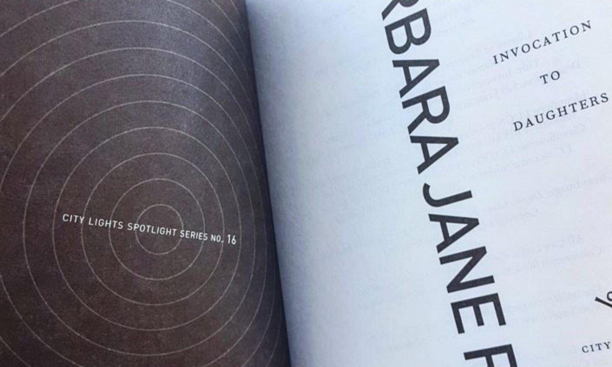 BARBARA JANE REYES | Notes on Pinay Liminality